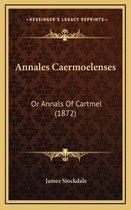 Annales Caermoelenses