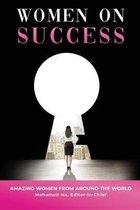 Women On Success