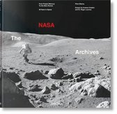 Nasa archives