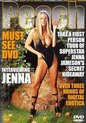 Interview Jenna