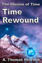 Time Rewound