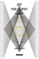 Art and Philosophy of Spirit