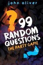 99 Random Questions