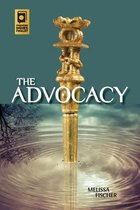 The Advocacy