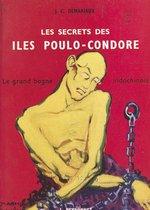 Les secrets des îles Poulo-Condore