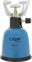 Froyak gasbrander