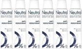 Neutral Deodorant spray Sensitive Skin - 6 x 150 ml
