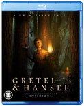 Gretel and Hansel (Blu-ray)