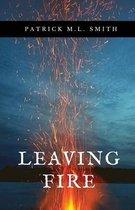 Leaving Fire