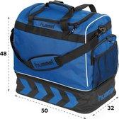 hummel Pro Bag Supreme Sporttas Unisex - One Size