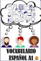 Vocabulario A1 espanol