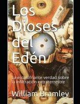 Los Dioses del Eden