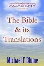 The Bible & its Translations