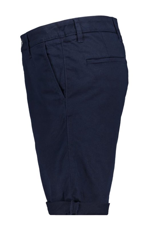 Tom Tailor Denim Broek S
