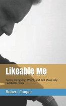 Likeable Me
