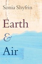 Earth and Air