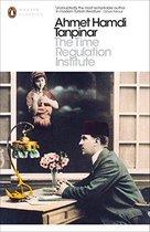 Time Regulation Institute