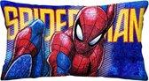 Kussen Spider-Man 70x35x12cm