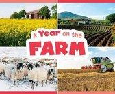A Year on the Farm