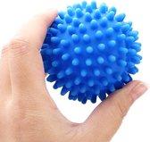 4x Wasdrogerballen - Drogerballen - Wasdroger Droogballen – Wasbol – Was bal - Wasballen – Wasdroger - Ballen