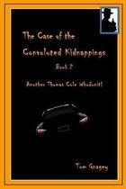 The Case of the Convoluted Kidnappings