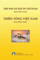 The Way of Zen in Vietnam