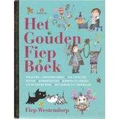 Gouden Voorleesboeken - Het Gouden Fiep boek