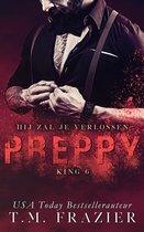 Preppy 2