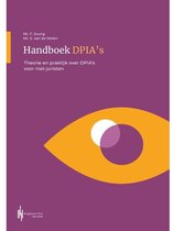 Handboek DPIA's