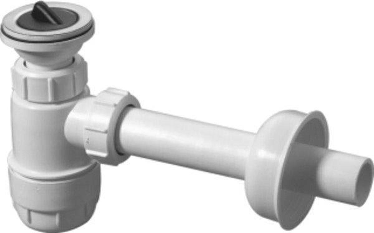 McAlpine Sifon - 60 x 32 mm