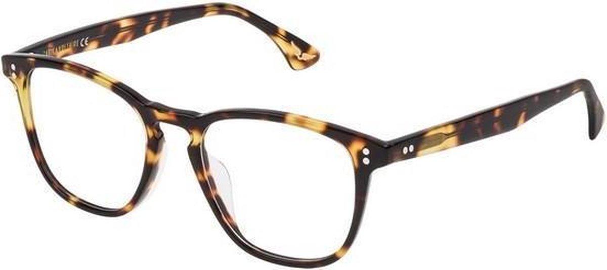 Heren Brillenframe Zadig & Voltaire VZV080480722 (Ø 48 mm) kopen
