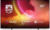 Philips 55OLED805/12 - 4K OLED TV