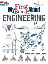 My First Book About Engineering
