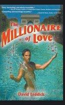 The Millionaire of Love