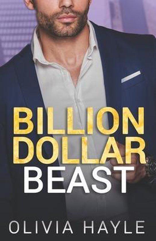 Billion Dollar Beast