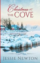 Christmas at the Cove