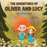 The Adventures of Oliver and Lucy