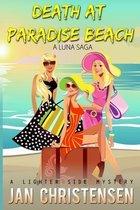Death at Paradise Beach