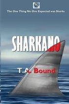 Sharkano