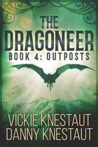 The Dragoneer: Book 4