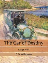 The Car of Destiny
