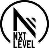 NXT Level Sports Nutrition Eiwitten wielrennen