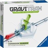 GraviTrax® Hamerslag Uitbreiding - Knikkerbaan
