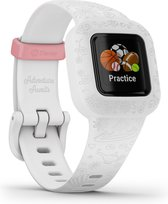 Garmin Vivofit jr. 3 - Activity tracker - ©Disney (Princess)