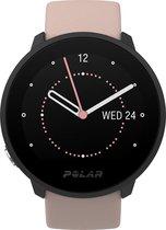 Polar Unite - Fitness horloge dames - Blush - S-L bandje