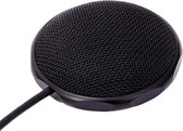 Usb microfoon voor pc computer – Microfoon arm – Gaming microfoon – Microfoon laptop – Podcast microfoon – Studio microfoon – Streaming microfoon – Playstation microfoon – PS4 – Condensator microfoon – Dj set - Skype Bellen