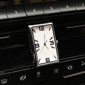 Autoklokje / Quartz Auto klok / Klok Voor In De Auto / Autoklokje