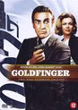 Goldfinger (Ultimate Edition)