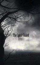 Omslag The Spirit Guard
