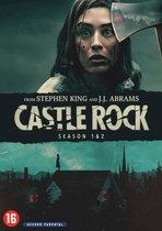 Castle Rock - Seizoen 1 & 2